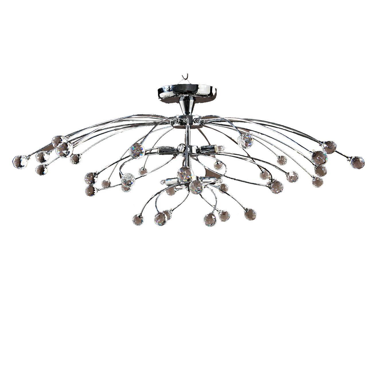 Φωτιστικά Οροφής   Φωτιστικό οροφής 0861b393759